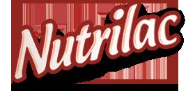 Nutrimental NUTRILAC
