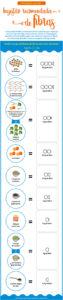 site-nutrimental-ingestao-recomendada-de-fibras-infografico