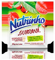 Nutrinho de Guaraná