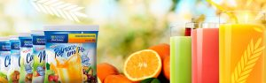 Food Service Nutrimental - Produtos