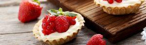 NUTRIMENTAL - FOOD SERVICE - SOBREMESAS