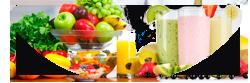 Nutrimental Exportação - Nutrição e Vitaminas