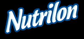 Nutrilon - Exportação Nutrimental