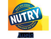 Nutry Aveia