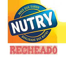 Nutry Recheado
