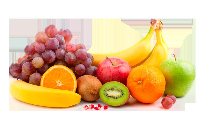 Food Ingredients - Nutropi