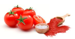 Food Ingredients - Tritom