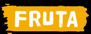 Nutry - Frutas