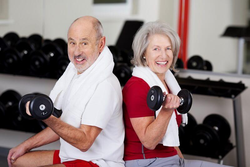 alimentos ricos em calcio para fazer bem aos ossos idosos fazendo academia