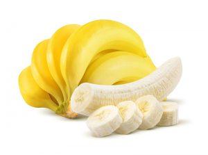 Banana: 5 motivos para consumir a fruta no dia a dia