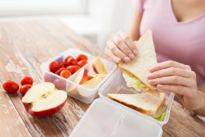 não-pule-refeicoes-lanches-rapidos-sanduiches-frutas