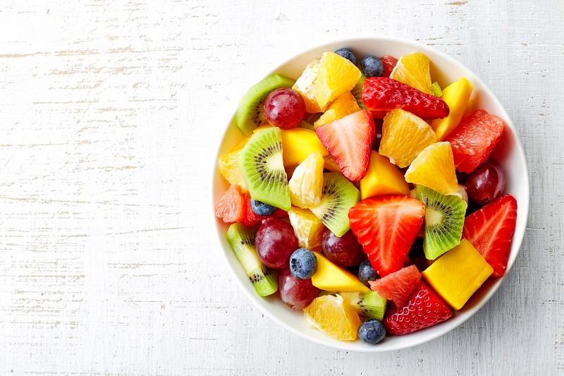 Por que pular refeições pode ser prejudicial à saúde?