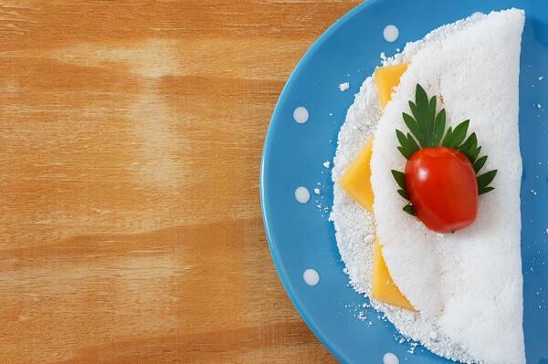 Por que tomar café da manhã é fundamental