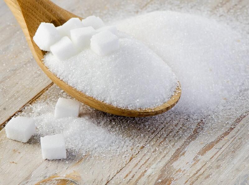 açúcar-dieta sem acucar
