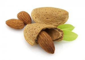 amendoas