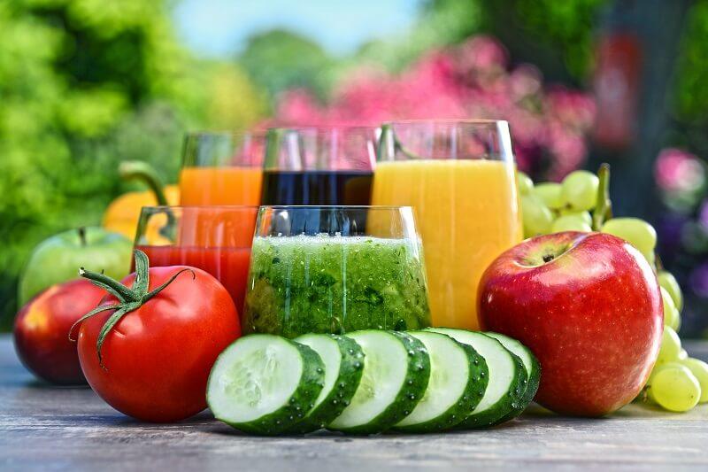 vale a pena fazer Dieta paleolítica?