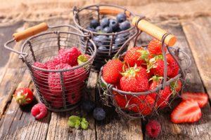 frutas-vermelhas-nutrimental-super-frutas-para-a-sua-saude
