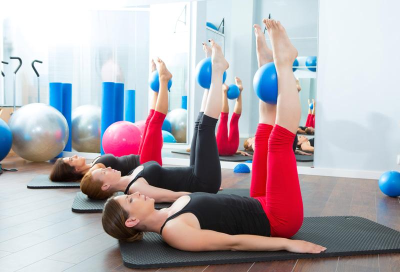 mulheres-aula-pilates