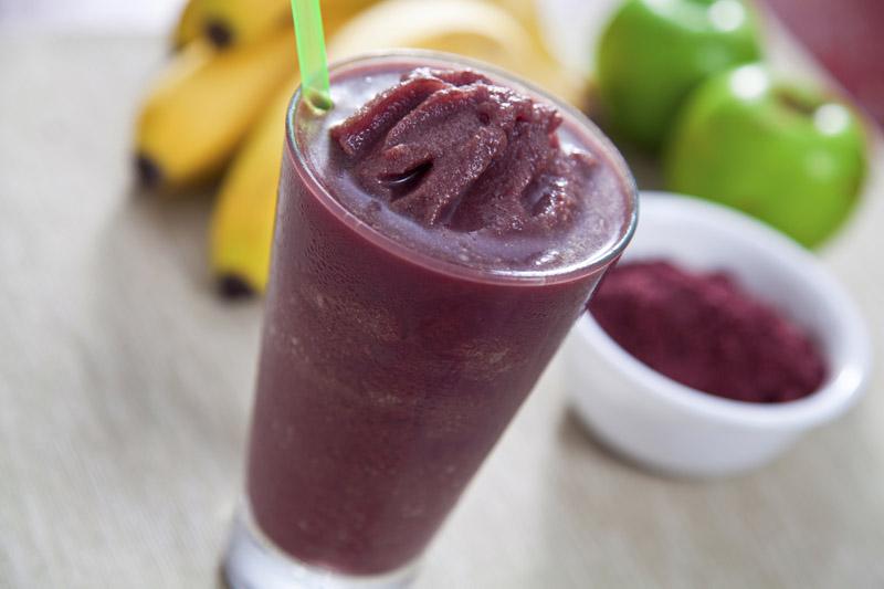smoothie-de-acai-nutrimental-acai-na-tigela-frutas