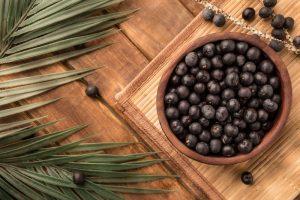 tigela-de-acai-nutrimental-super-frutas-para-a-sua-saude